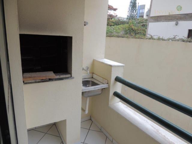Apartamento residencial a 50m do mar - Foto 4