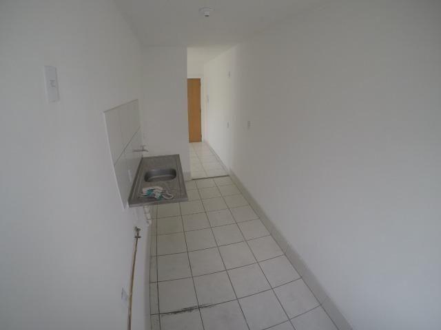 LH- Apto de 2Q e suite em Colina de Laranjeiras - Recreio das Palmeiras - Foto 13