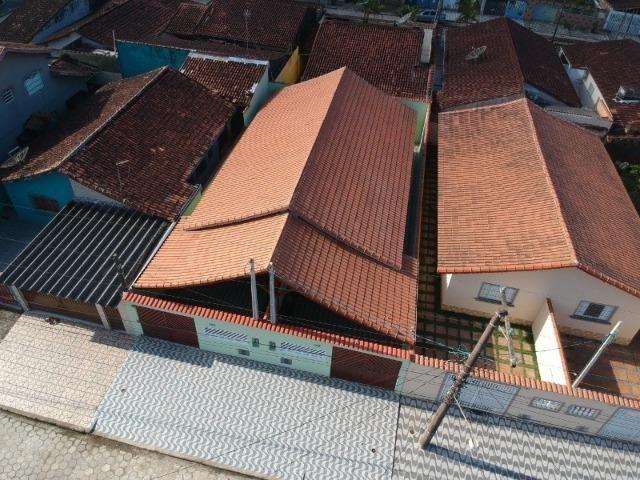 Casa em agenor aceita financiamento (rogerio) - Foto 12