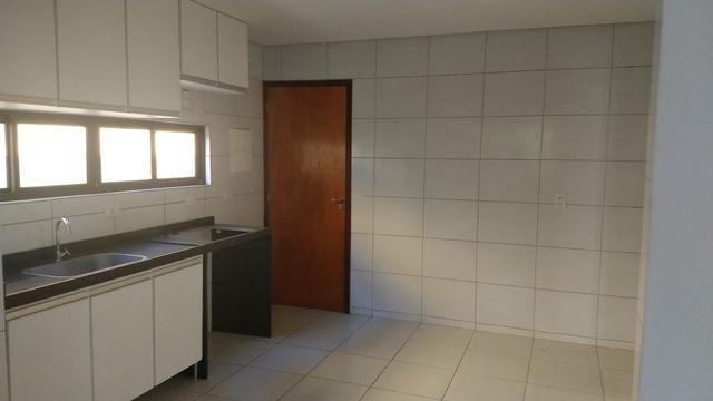 Casa Térrea Sem Mobília condomínio fechado em Gravatá-PE - Foto 12