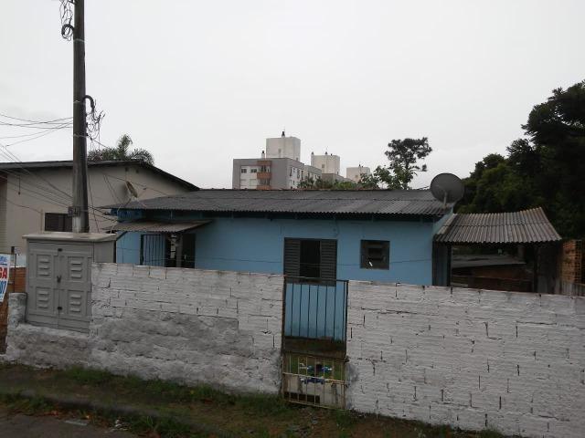 Casa ampla !! - Foto 14
