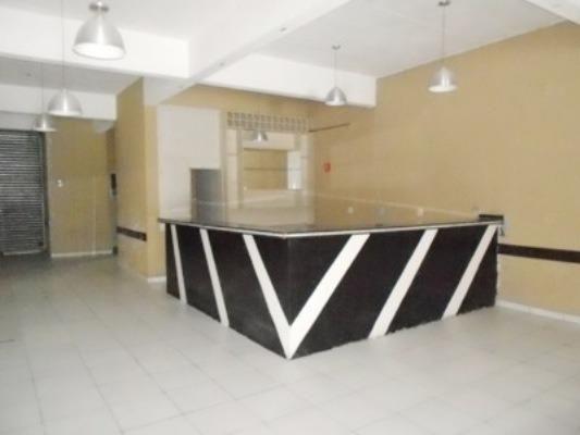 Salão no Parque Boturussu. R$ 5.000,00. Ref: 7401 - Foto 17