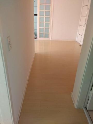 Apartamento condomínio morada do sol - Foto 9
