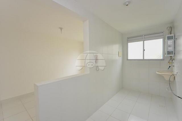 Apartamento à venda com 2 dormitórios em Umbará, Curitiba cod:153104 - Foto 19