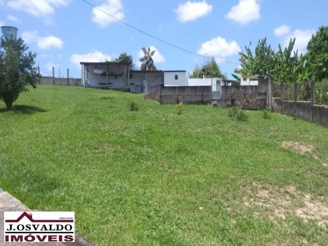Chácara à venda com 3 dormitórios em Área rural, Candeias cod:FA00002 - Foto 10