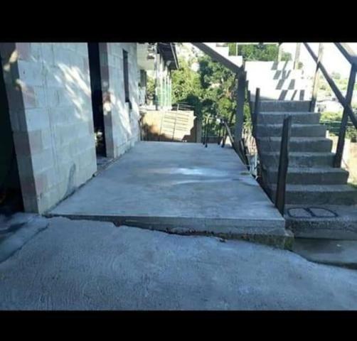 Casa dois andares - Foto 2