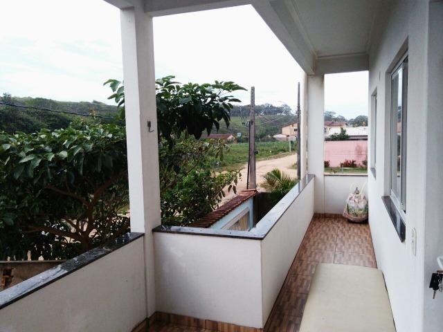 Apartamento Praia dos Castelhanos - Foto 4