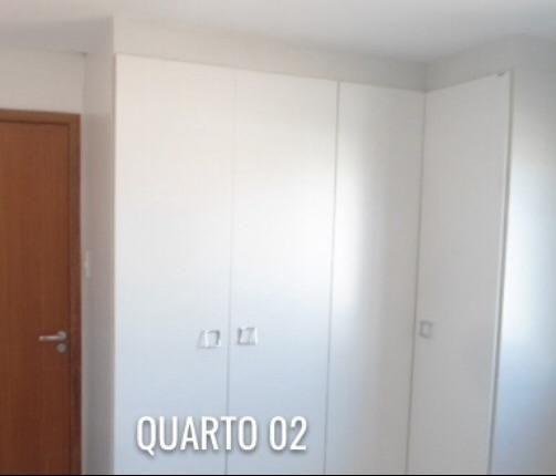 Apartamento em Linhares - Foto 4