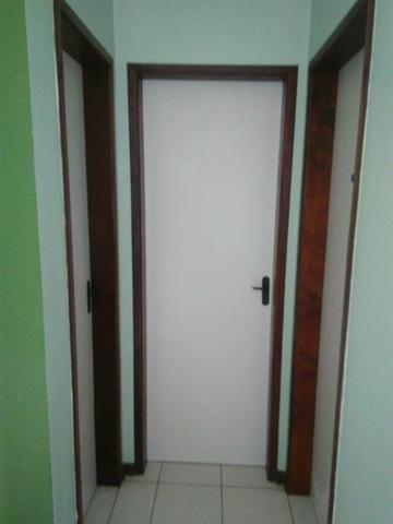 Apartamento no bairro muchila analiso trocas - Foto 4