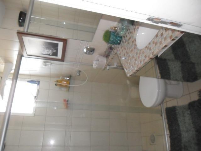Vendo apartamento 3 quartos, 90m, 2 vagas, 349mil setor Bela Vista - Foto 14