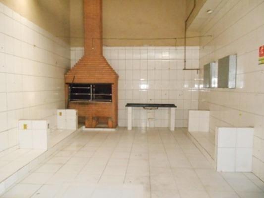 Salão no Parque Boturussu. R$ 5.000,00. Ref: 7401 - Foto 15