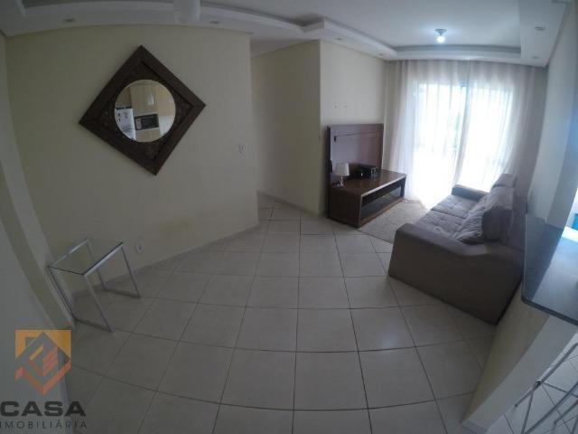 E.R-Reserva Parque 3 quartos com suíte ao lado de Laranjeiras - Foto 5