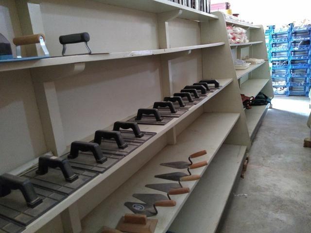 Partileiras de madeira em Ji-Paraná - Foto 3
