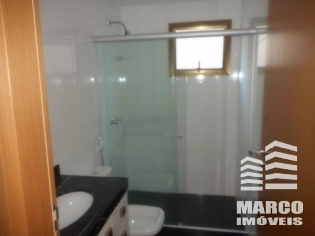 Apartamento à venda, TIJUCA TERESÓPOLIS RJ - Foto 8