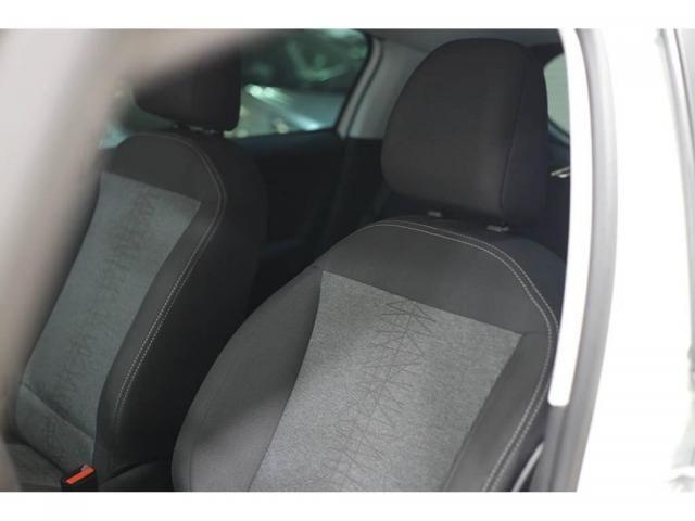 Peugeot 208 Active Pack 1.2 Completo - Foto 7
