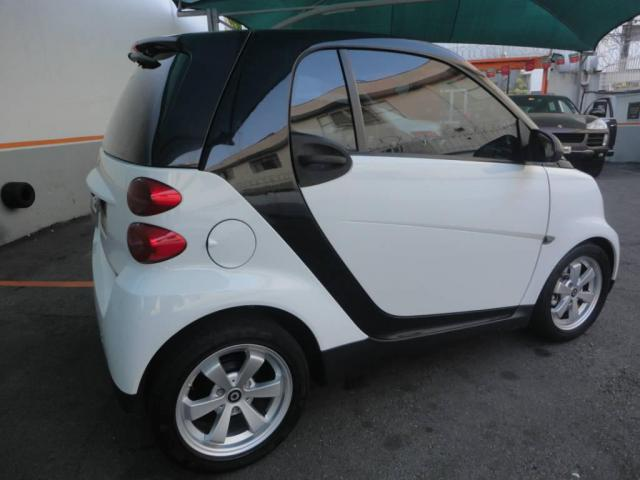 Smart ForTwo COUPE - Foto 4