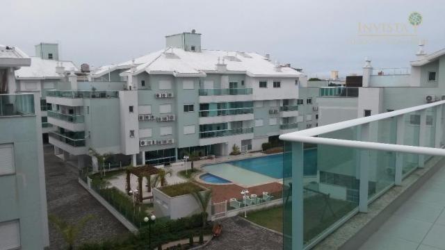 Cobertura residencial à venda, ingleses, florianópolis. - Foto 7