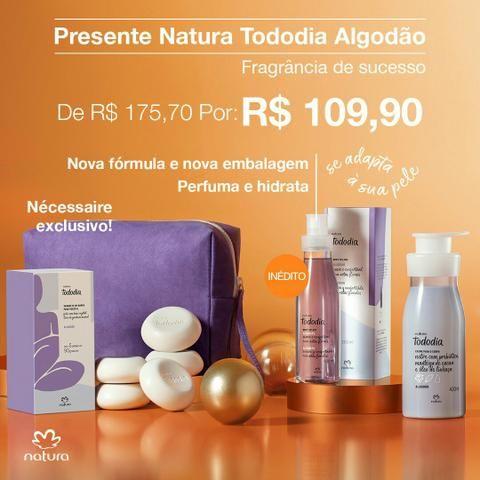 Pronta entrega Natura - Foto 6