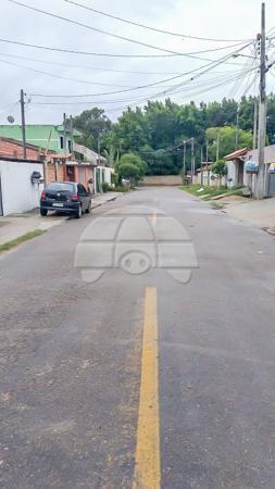 Terreno à venda em Rio pequeno, São josé dos pinhais cod:155977 - Foto 2