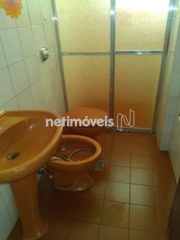 Apartamento para alugar com 2 dormitórios em Lagoinha, Belo horizonte cod:774845 - Foto 10