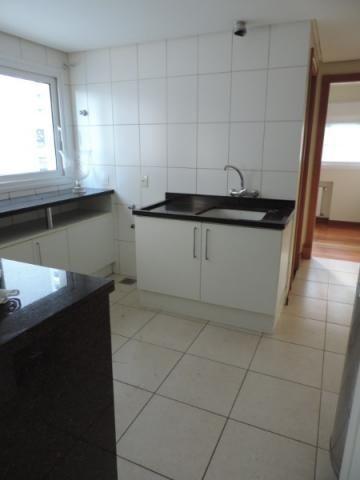 Apartamento para alugar com 4 dormitórios em Exposicao, Caxias do sul cod:11406 - Foto 20