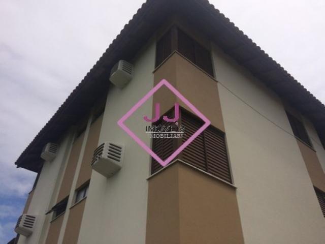 Apartamento à venda com 2 dormitórios em Ingleses do rio vermelho, Florianopolis cod:18120 - Foto 18