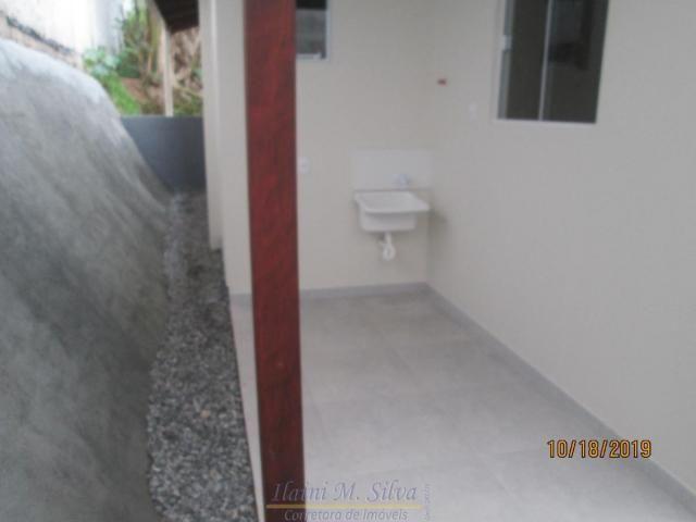Casa para alugar com 2 dormitórios em Centro, Camboriú cod:5024_229 - Foto 19