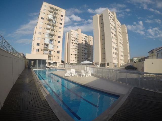 E.R-Apartamento com 2 quartos com suíte, em Laranjeiras - Foto 15