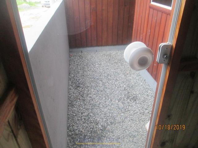 Casa para alugar com 2 dormitórios em Centro, Camboriú cod:5024_229 - Foto 5