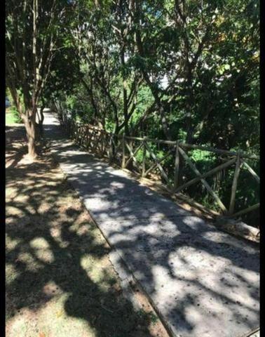 Casa no Stiep com 6/4 e 500m² no Cond Jardins Atalaia - Foto 15