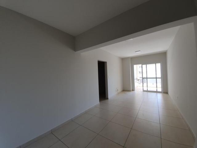 Apartamento à venda com 2 dormitórios em Nova aliança, Ribeirão preto cod:10678
