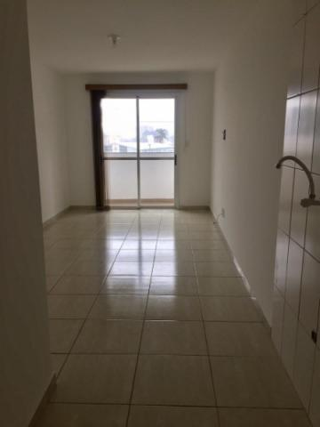 Kitchenette/conjugado para alugar com 1 dormitórios cod:11402 - Foto 3