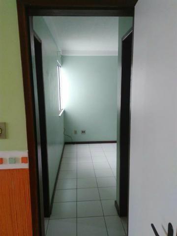 Apartamento no bairro muchila analiso trocas - Foto 5