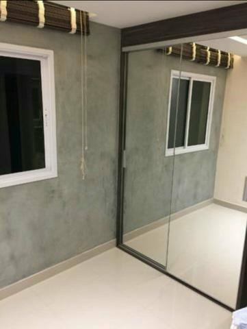 Apartamento três Quartos, sendo duas suites, Meireles. Fortaleza-ce - Foto 11