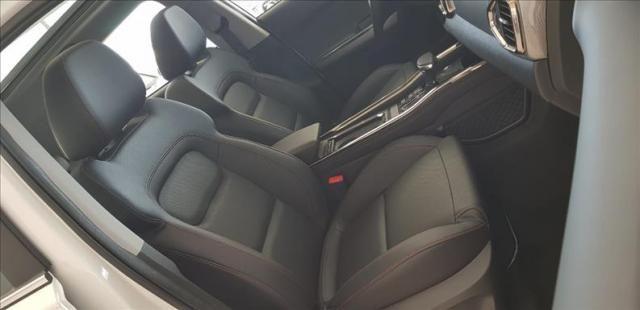 Chery Tiggo 5x 1.5 Vvt Turbo Iflex Txs - Foto 5