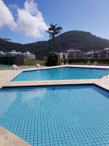 Apartamento residencial à venda, ingleses, florianópolis. - Foto 16