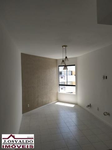 Apartamento para alugar com 1 dormitórios em Itaigara, Salvador cod:AP00095 - Foto 8
