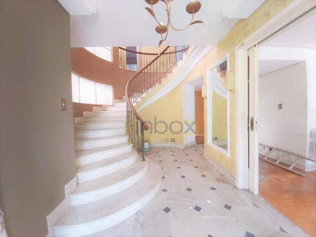 Excelente casa comercial em localização privilegiada - Foto 5