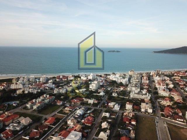 Floripa# Apartamento 3 dorms,1 suíte. Financiamento fácil. * - Foto 17