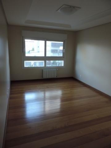 Apartamento para alugar com 4 dormitórios em Exposicao, Caxias do sul cod:11406 - Foto 11