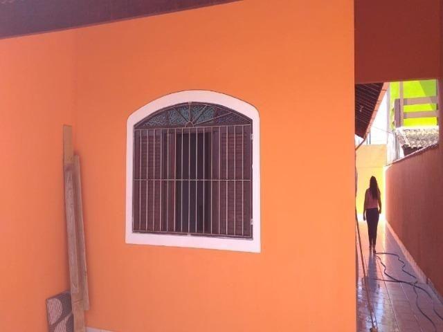 Esta casa ta show (rogerio) - Foto 12