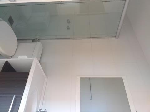 Apartamento para alugar com 3 dormitórios em , cod:I-022006 - Foto 19