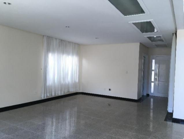 Casa para alugar  Ponta Negra, Manaus, AM - Foto 3