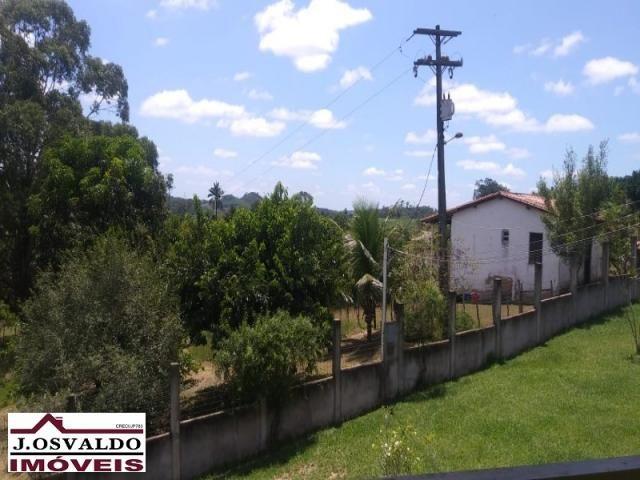 Chácara à venda com 3 dormitórios em Área rural, Candeias cod:FA00002 - Foto 7