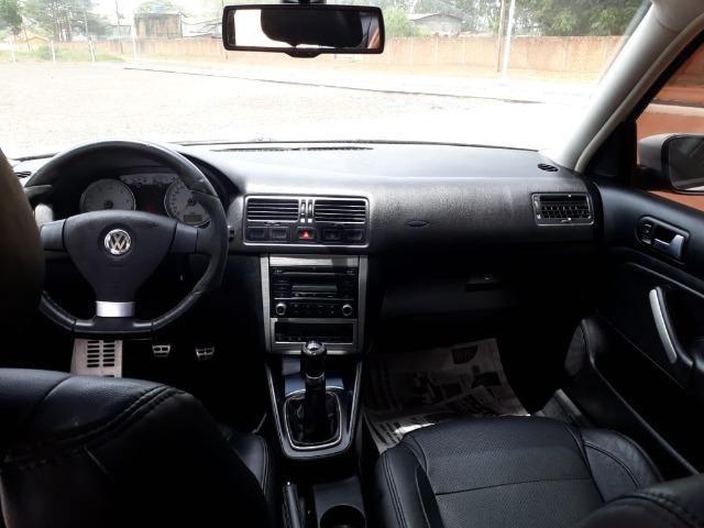 VW/golf sportline - Foto 17