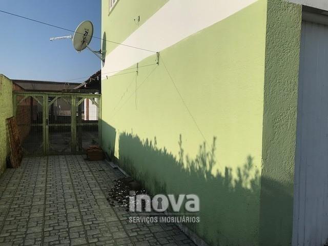 Casa 3 dormitórios na Zona Nova de Tramandaí - Foto 18