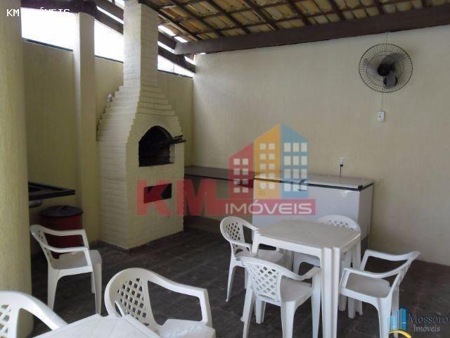Aluga-se ampla casa no Residencial José Firmo - KM IMÓVEIS - Foto 5