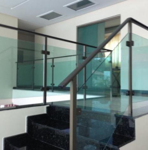 Casa para alugar  Ponta Negra, Manaus, AM - Foto 11