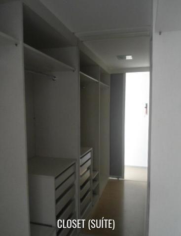 Apartamento em Linhares - Foto 6