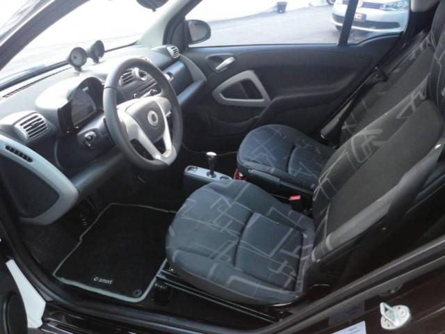 Smart ForTwo COUPE - Foto 8